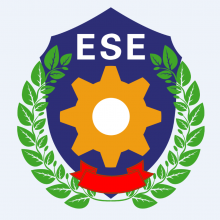 第二届中国(湖南)应急安全与消防技术装备博览会暨创新论坛