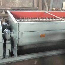 气动混料机 水泥气动混料 气动混料设备 水泥气动混料设备 水泥混料机