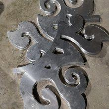 超大型金属屏风加工制造、铝板浮雕、铜浮雕、联系电话罗生真诚为您服务