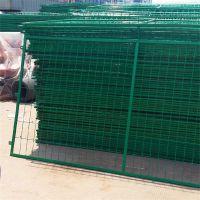 学校围栏 道路隔离护栏 围墙护栏配件