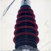 【防污闪增爬伞裙】 增爬裙 电力设备防尘罩防尘伞生产厂家 河北双冠电气销售