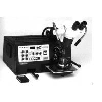 美国HYBOND- 572A深腔丝带热超声波楔焊