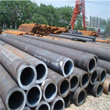 现货【国标】螺旋状焊接钢管 Q345B低合金螺旋管 双面埋弧焊生产工艺 保质保量