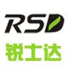 广东锐士达环保设备科技有限公司