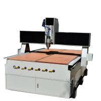 广东木工雕刻机|数控开料机|板式家具开料机|深圳雕刻机