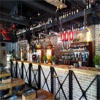 供应餐饮酒店小型精酿啤酒设备 投资小 收益大