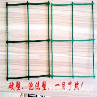 围栏网片供应兴来 围栏网做法 隔离铁丝网报价