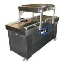 全自动真空包装机 肉制品真空包装机