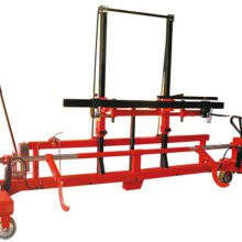 金太阳新纺织机配套(图)-全电动毛巾织机上轴车-丽水上轴车