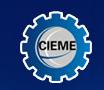 中国(潍坊)装备制造业博览会