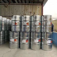 山东乙酸乙酯(醋酸乙酯)桶装价格优势 出口提供危包