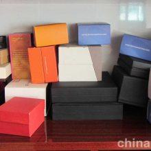 福瑞frf2_fr-trading.com/1/5_13_1646422_1000_506.jpg