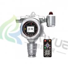 无线传输在线式VOC气体检测仪 挥发性有机物排放气体分析仪