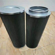 NRSL-02A润滑油滤芯_NRSL-80滤芯_NRSG-80过滤器-正安厂家价格