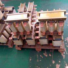 温州CKSC电抗器厂家