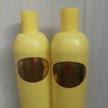 陕西华科卡松防腐剂石家庄代理洗洁精洗衣液专用防腐剂卡松