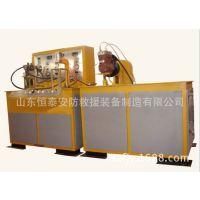 KYS-2型汽车空压机制动部件试验台  汽车空压机制动部件试验台