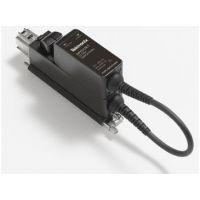 美国泰克DPO7OE1高带宽光探头DPO7OE2,带宽高达33 Ghz或59 GHz