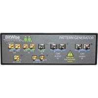 脉冲码型发生器 BitWise 28Gbps 2ch脉冲码型发生器
