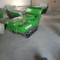 科圣 茶园管理施肥开沟机 花卉基地开沟施肥机