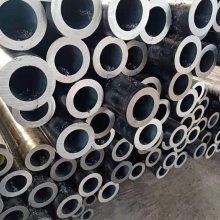 山东聊城主营各种材质无缝钢管 小口径空心钢管 合金无缝管 规格齐全批发