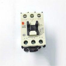 常熟开关CK3-12交流接触器