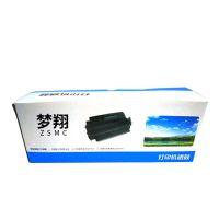 兼容佳能CRG-337硒鼓 MF211/MF212w/MF215/MF216n激光打印机