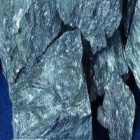 硅钡钙现货 厂家长期有炼钢铸造用硅钡钙铁合金销售