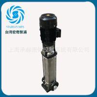 台湾宏奇水泵SBN1-11空气能循环泵 冷水机专用泵 进口STAIRS