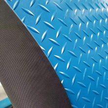 现货发售5mm防静电胶板/防静电台垫、桌垫、防静电胶皮,可用于电子厂、实验室、炸药库等。