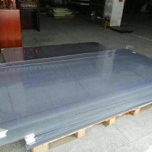 聚四氟乙烯板PEEK白色CPVC板PEI棒PAI胶片PES黑色PSU板材 PPO棒材