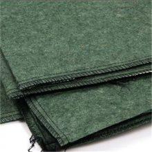 80cm绿色护坡生态袋每条价格