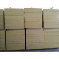 5cm厚幕墙外墙岩棉板密度区别-厂家价格