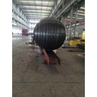 丽水信得达S22053高效不锈钢U型换热管制造商