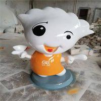 佛山市名图玻璃钢雕塑工程有限公司