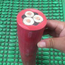 银顺牌 UGFP-3.6/6KV橡套软电缆 天津电缆总厂