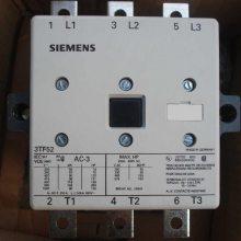 西门子接触器一级代理商交流接触器现货供应