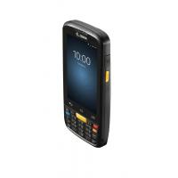 供应斑马(ZEBRA)MC36 数据采集器移动数据终端PDA斑马***代理