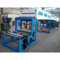 胶带涂布机 封箱胶带机 透明胶带机 胶带生产设备 生产胶带的机器