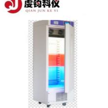 虔钧科仪专业生产人工气候箱MRC-250A-LED