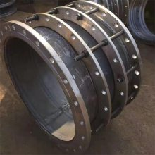 柔性防水套管DN800_DN1000大口径钢性防水套管 年终惊喜
