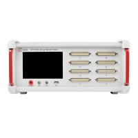 安泰ATX-3064/3128 台式线束测试仪,深圳供应