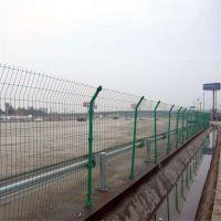 农场围栏网 铁丝围栏厂家 蔬菜种植地围网