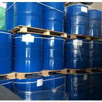 延安甘油延安供应丙三醇现货 郑州 三星 造化甘油 99%盛源化工