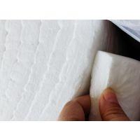 现货硅酸铝耐火毯,6公分硅酸铝耐火棉