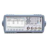 同惠TH2832XA | TH2832XB 自动变压器测试系统