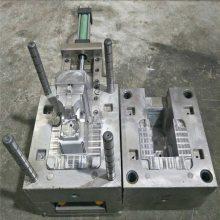 塑料模具设计与制造 注塑模具生产 注塑模具加工厂家