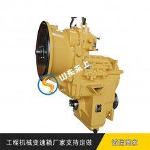 徐工LW500FV装载机变速箱工程机械动力发动机总成配件