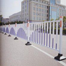 优盾金属波形护栏生产厂家 宁夏波形护栏板