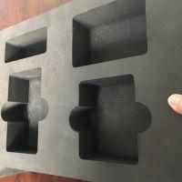 泡棉EVA内衬包装定制阻燃防静电